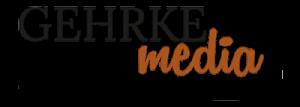 GEHRKE media
